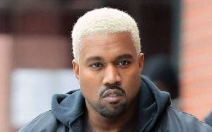 Kanye West Announces New Music and Production Credits For The Summer [Pop Culture]
