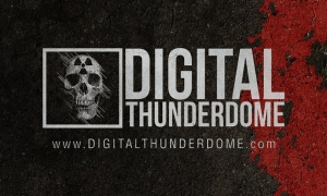 Digital Thunderdome Studios