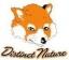 Distinct Nature Clothing